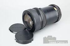 Mamiya Sekor Zoom Z 100-200mm f/5.2 W Lens for RZ System RZ, RZ II, RB, Sekor Z