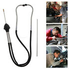 Auto Mechanics Stethoscope Automotive Engine Diagnostic Tool Car Garage Workshop