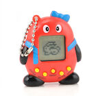 New Cute 90S Nostalgic Tiny Tamagotchi 49 Pets in One Virtual Cyber Pet Kids Toy