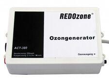 Ozongerät ACT-300