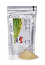 100g Gélatine poudre-Bloom 180 Professionnel usage grade de nourriture