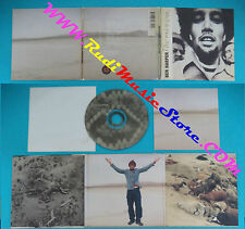 CD BEN HARPER The will to live DIGIPACK 1997 japan VIRGIN (Xs9 ) no lp mc dvd