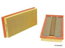 Air Filter-Mahle WD Express 003 094 61 04