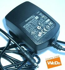 VIAMICHELIN SWITCHING ADAPTER POWER SUPPLY PSC05R-050CP XQWZ 5V 1A UK PLUG