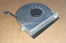 Tested working Apple MacBook cooling fan - Mid 2007 Late 2007 Early 2008