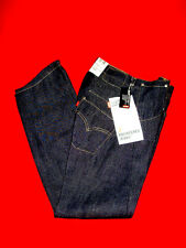 LEVI'S ENGINEERED LEVIS TWISTED JEANS 501 W26 L30 W 26 L 30 NEU mit ETIKETT !!!