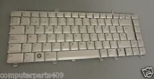 NEW Dell PN691 Spanish Keyboard for Inspiron 1520 1545 87-Key D072