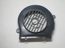 49cc, 50cc, 60cc  Gas Scooter Cooling fan Cover for GY6 139QMB engine