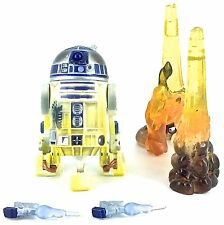 Star Wars: 30th Anniversary Collection 2007 R2-D2 (TAC#04) - Loose