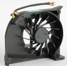 DZ23 New CPU Cooling FAN Fit For HP Pavilion DV6000 AB7505HX-LBB Series ph