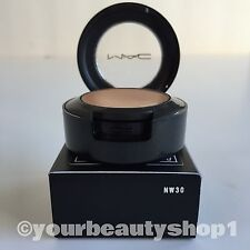 Mac Studio Finish SPF 35 Concealer NW30 100% AUTHENTIC New In Box