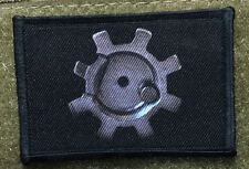 AR15 Bolt Morale Patch AR-15 M4 Carbine Milspec Tactical 556
