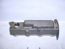 GEO  /  CHEVY METRO  1992  2001 VALVE COVER 1.0 3 CYLINDER ONLY