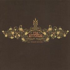 THE STANDS-All Years Leaving-UNTHANKS/Psychedelic-FOLK