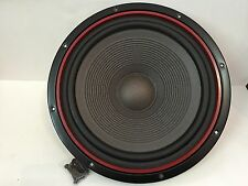 "Sony 12"" Woofer & 8-Screws SS-U770"