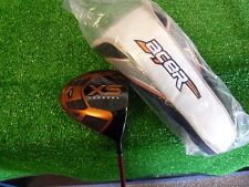 RH Acer XS Leggera 10.5 Degree Driver with Head Cover