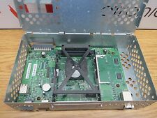 Used HP CB508-60101 Formatter Board CB438-60002 No Drive Or Memory Included