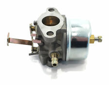 CARBURETOR / CARB for Tecumseh 631828 / 631067 fits H50 & H60 Small Engines