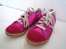 NEXT GIRLS TRAINERS UK1; SANDALS PUMPS SHOES BABOLAT VANS KARRIMOR Sizes: UK1-6