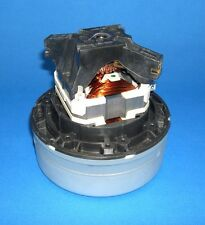 New Electrolux Canister Vacuum Cleaner Motor # 6500-293 Fits 2000, 2100, 6500SR