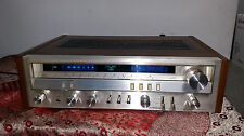 Pioneer SX-3700 FM/AM Receiver FULLY TESTED, SERVICED