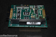 VersaLogic Corporation VCM-DAS-1  PC/104 Data Acquisition & Control Module