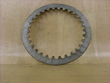 SUZUKI TS50ER TS50 ER TWIN SHOCK CLUTCH METAL STEEL PLATE