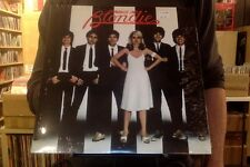 Blondie Parallel Lines LP sealed 180 gm vinyl RE reissue