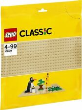 LEGO Set 10699) 32 x 32 Arena Classic Placa base