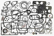 Cometic Gasket - C9885 - AFM Series Primary Gasket, Seal and O-Ring Kit 68-9885