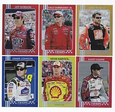07 Traks WAL-MART EXCLUSIVES #DE-B Dale Earnhardt Jr. BV$2.50!!!