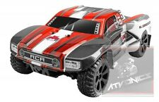 Redcat Racing Blackout SC Pro 1/10 Scale Electric Short Course RC Remote Truck