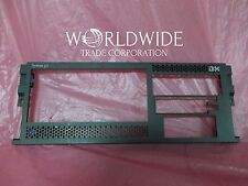 IBM 39J5328 p5 Front Cover Rack Mount Assembly for 9111-520 9131-52A, 9133-55A
