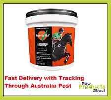 ROSE HIP VITAL Equine Horse Powder 3kg - Rosehip Joint Guard Health Supplement