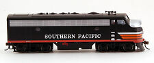 Bachmann HO Scale Train F7 A Diesel DCC SoundTraxx Southern Pacific 64304