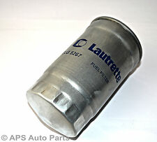 BMW Rover Fuel Filter NEW Replacement Service Engine Car Petrol Diesel