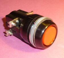 Schalter / Taster / Industrial Taster