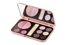 BH COSMETICS Forever Nude Makeup Palette - Eyeshadow/Blush/Highliter/Lip Color