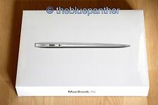 "NEW 2016 Latest Apple MacBook Air 13"" 1.6Ghz Core i5 8GB 128GB Flash MMGF2LL/A"