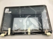 "New HP Envy 4 Touchsmart 14"" Touch Screen Display 699378-001 Whole Assembly"