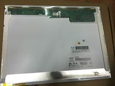 "Dalle Ecran LCD 15"" XGA HP COMPAQ BUSINESS NX6310 XGA 1024*768"