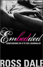 Embedded,Ross Dale,Very Good Book mon0000062840