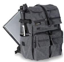 National Geographic NG Walkabout W5070 Rucksack Camera Bag Backpack Nikon Canon