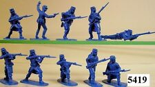 Armies In Plastic 5419  French Foreign Legion Gallipoli Figures-Wargaming kit