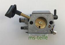 Vergaser passend für STIHL BR320 SR320 BR400 BR420 BR SR 320 400 402