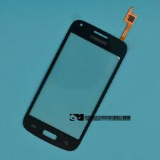 Touch Digitizer Screen for Samsung Galaxy Core Plus Trend 3 G3500 G3502 Black