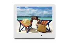 ViewSonic 8-Inch Digital Photo Frame (VFD820-70) Digital Picture