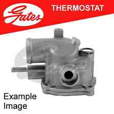 Brand New Gates Thermostat Kit - OE Quality - Part No. TH35092G1