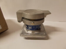 Cooper Crouse-Hinds Model M4 Receptacle AR341