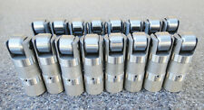 SBC GM CHEVY LS1/LS2/LS6/LS7/VORTEC HIGH PERFORMANCE HYDRAULIC ROLLER LIFTERS